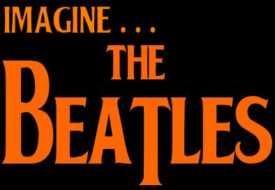 Beatles Tribute Bands Beatles Tribute Band Imagine